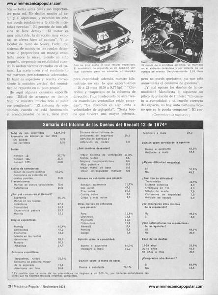 informe_de_los_duenos_renault_12_noviembre_1974-03g.jpg