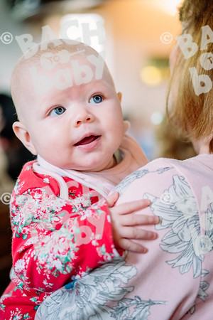 © Bach to Baby 2018_Alejandro Tamagno_Muswell Hill_2018-05-10 002.jpg