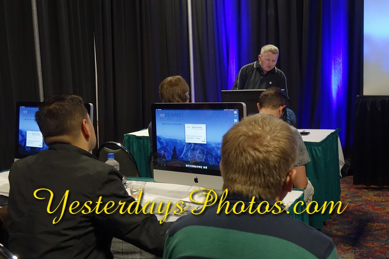 YesterdaysPhotos.com-DSC02905.jpg