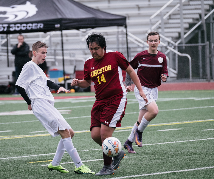 2018-04-07 vs Kingston (JV) 063.jpg