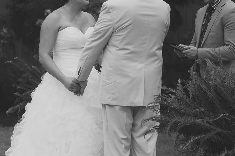 unmutable-wedding-vanessastan-0420-2.jpg