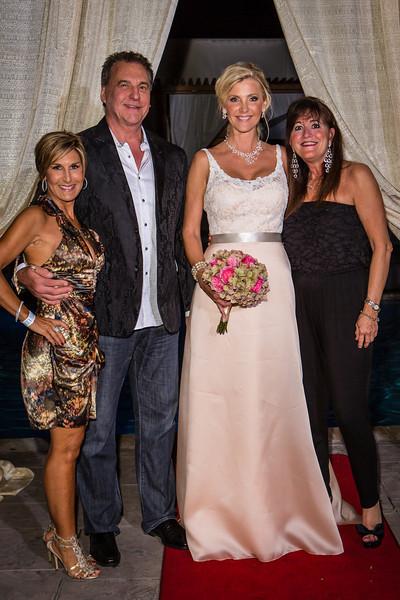Carson Wedding - Thomas Garza Photography-290.jpg