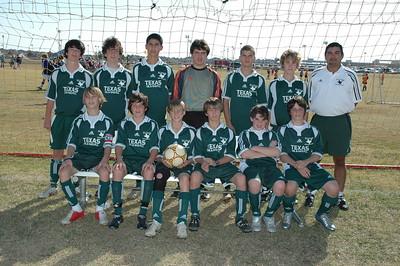 92 Soccer Nov 2005