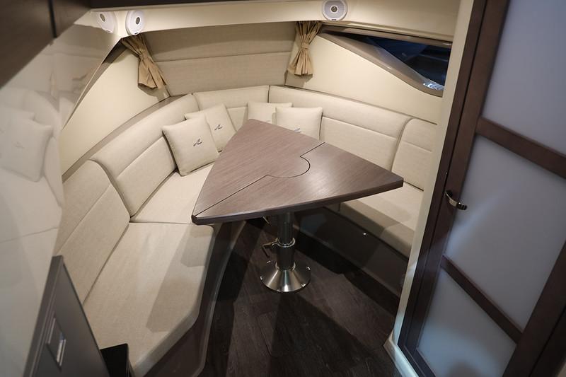 2020-Sundancer-320-Europe-cabin-2.jpg