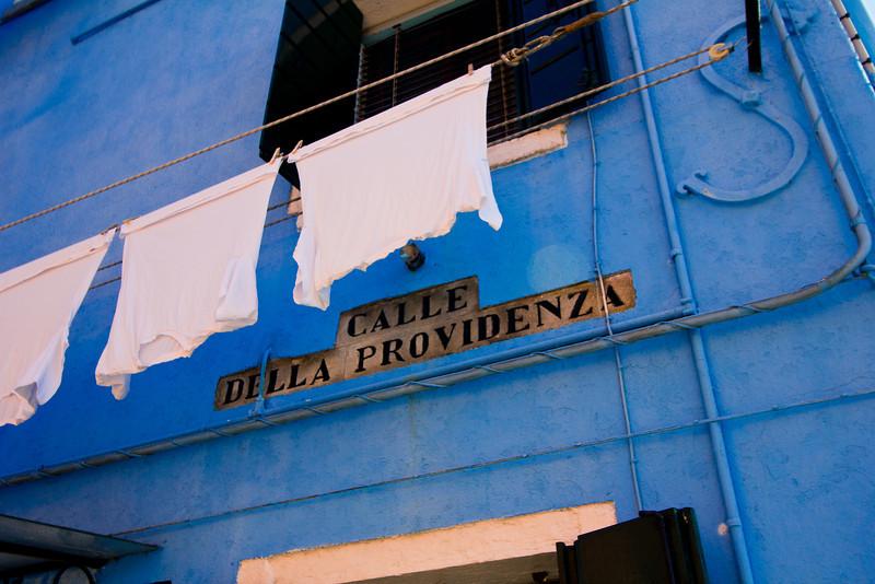 provendencia.jpg