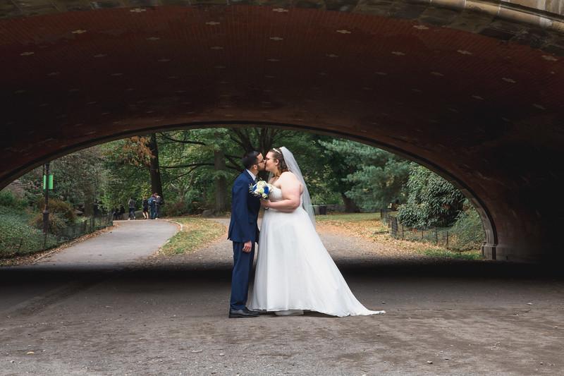 Central Park Wedding - Hannah & Eduardo-170.jpg