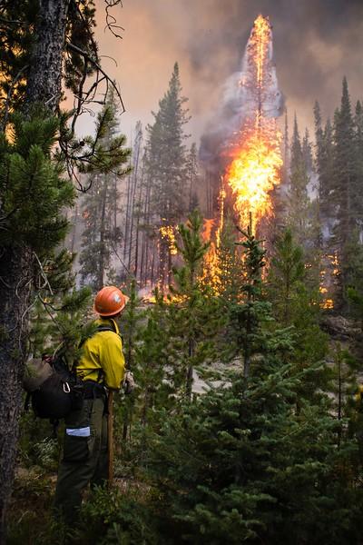 Aug 7 2019_Nethker Fire Crossing Burgdorf Road19.JPG
