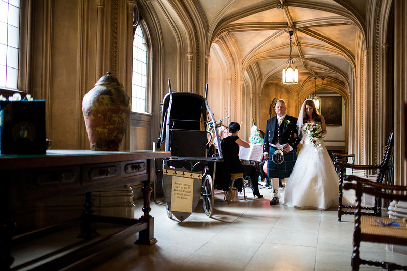 Emma & Nick Wedding-0514-227.jpg