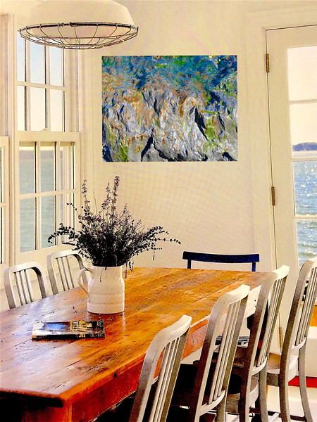 RockScape:Interor:Kitchen.jpg