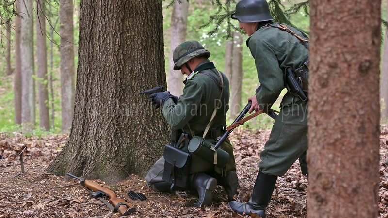 MOH Grove WWII Re-enactment May 2018 (1075).JPG