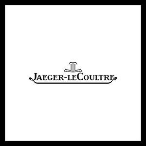 Jaeger-LeCoultre | Cocktail