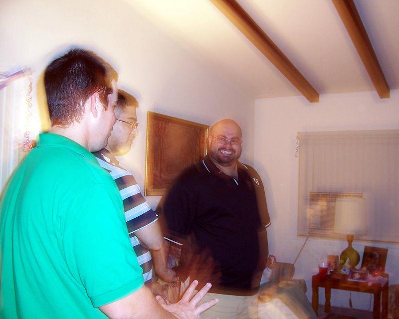 2005 11 20 - Michele's Birthday 014.jpg