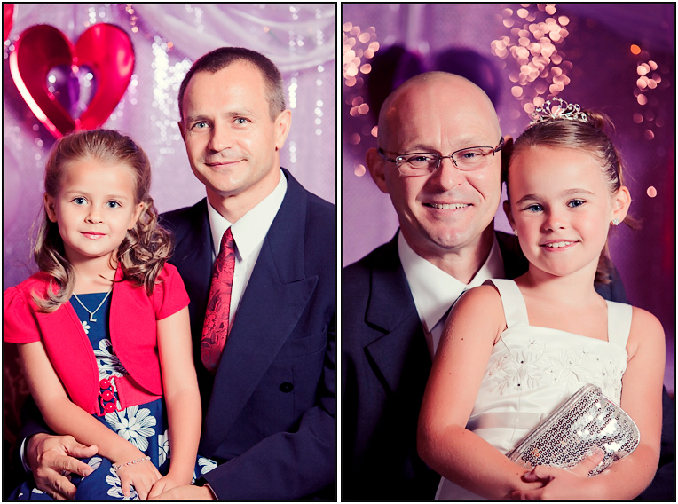 Event-Father-and-daughters-ball-photos