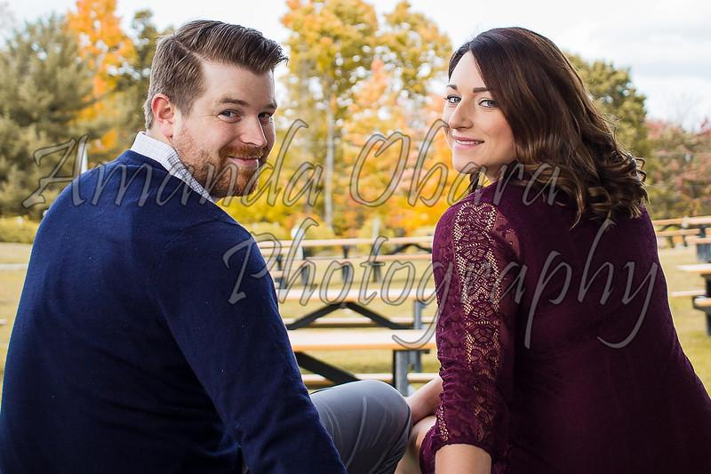 Engagement Photos-12.JPG