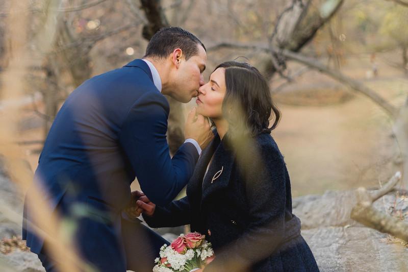 Central Park Wedding - Leonardo & Veronica-113.jpg