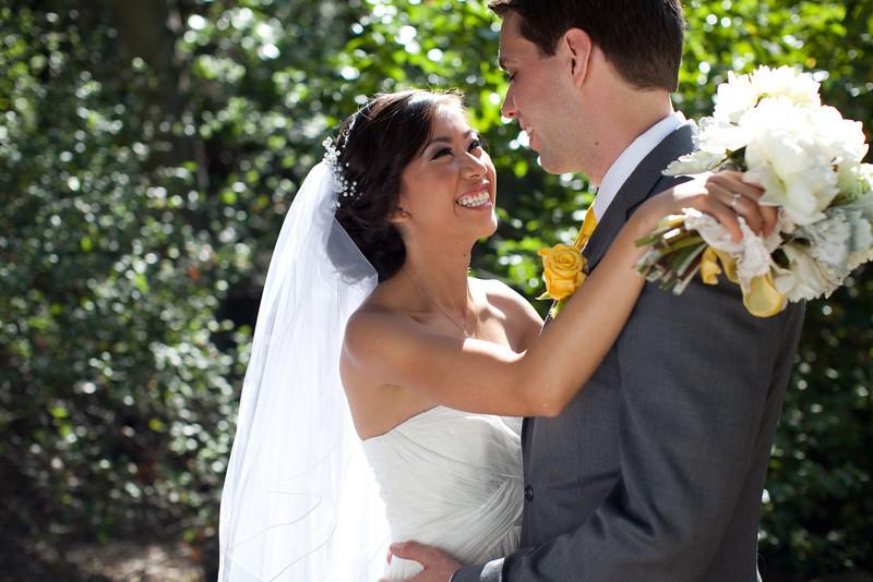 Lauren & Tyler Wedding-0514.jpg
