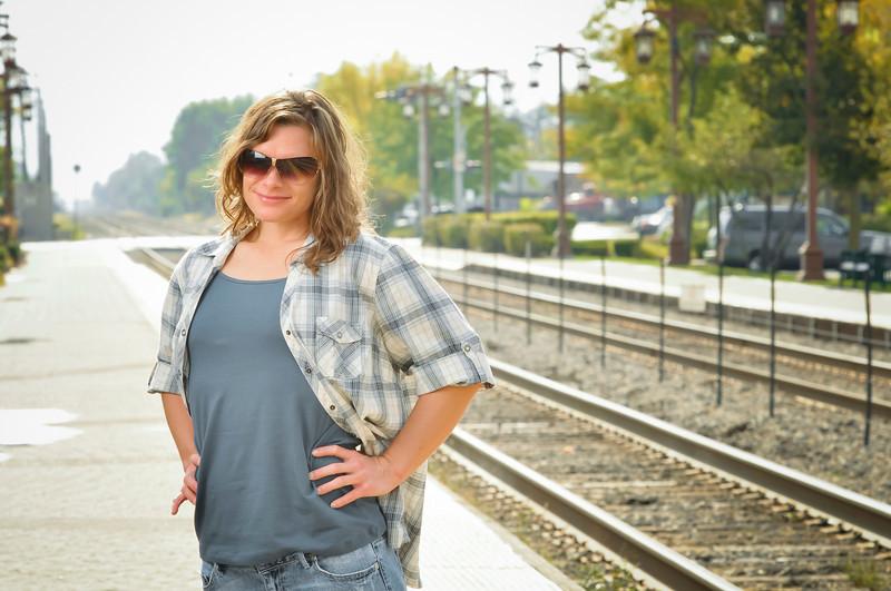 Heather II-9591.jpg