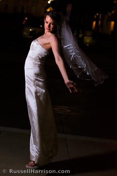 open_bridal_shoot-6213-dt0011-edit.jpg