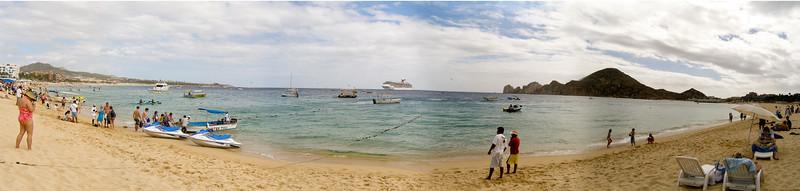 *Cabo Beach Panorama.jpg