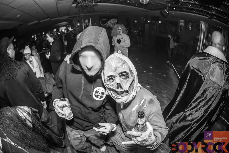 BodyRock Halloween 2015 012 copy.jpg