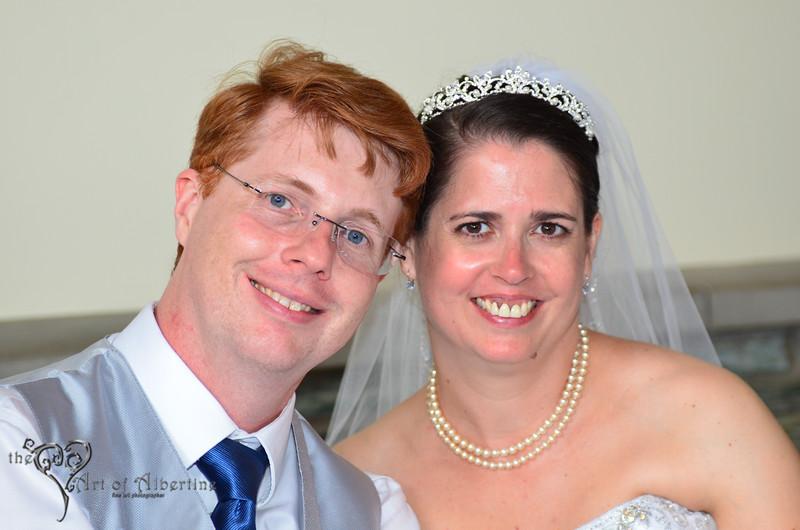 Wedding - Laura and Sean - D7K-2154.jpg