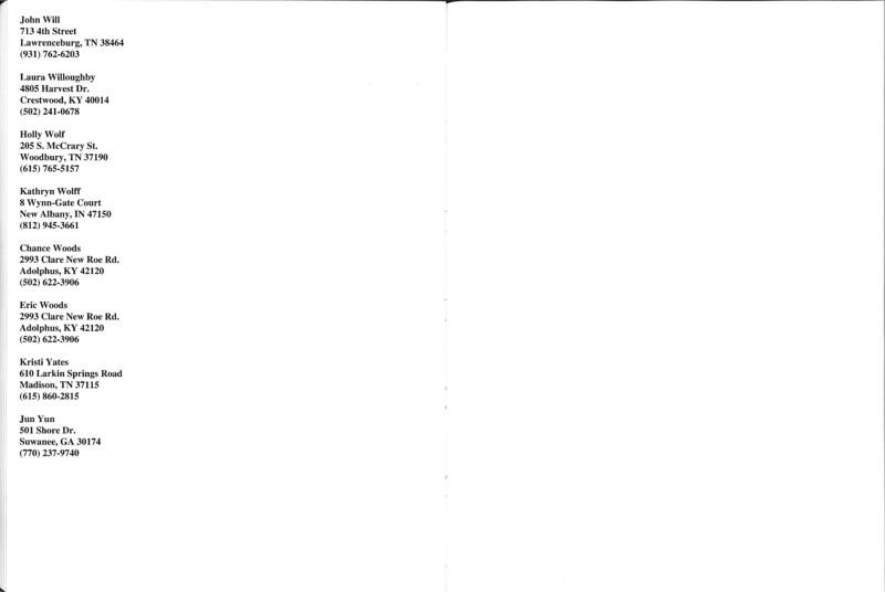 1998 ybook__Page_64.jpg