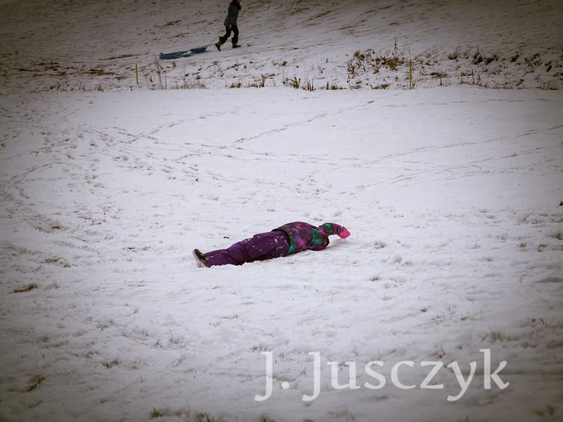 Jusczyk2020-0791.jpg