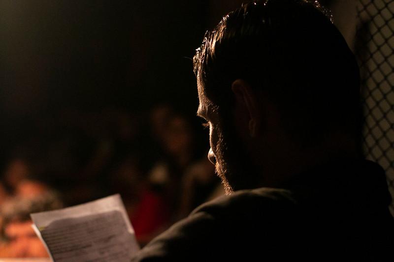 Allan Bravos - Fotografia de Teatro - Indac - Migraaaantes-118.jpg