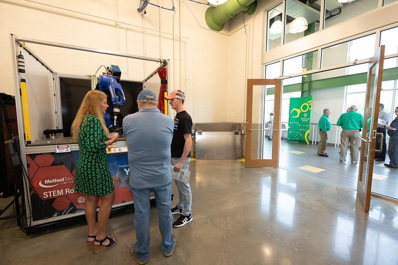 Robotics Open House-0791.jpg