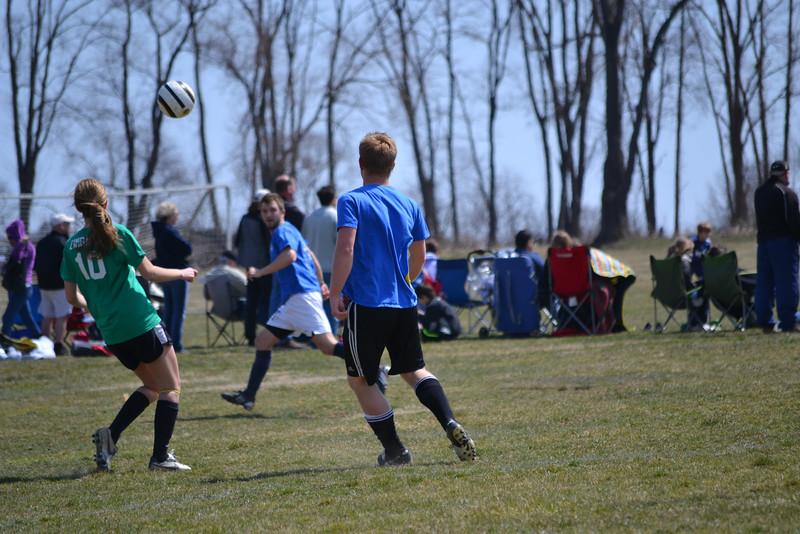 April Easter Soccer 047.JPG