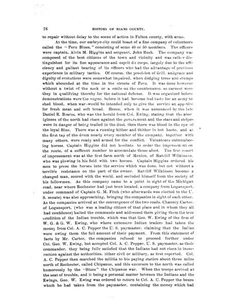 History of Miami County, Indiana - John J. Stephens - 1896_Page_071.jpg