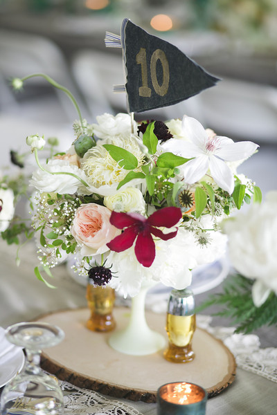 Kelly Marie & Dave's Wedding-841.jpg