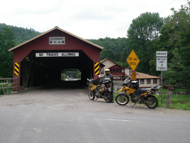 Forksville_Covered_Bridge_&_Fauster.jpg