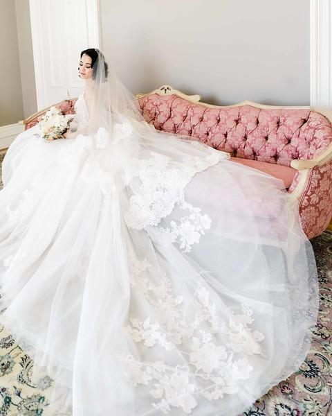 Maya Bridal-6.jpg