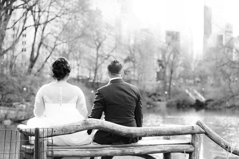 Central Park Wedding - Ariel e Idelina-236.jpg