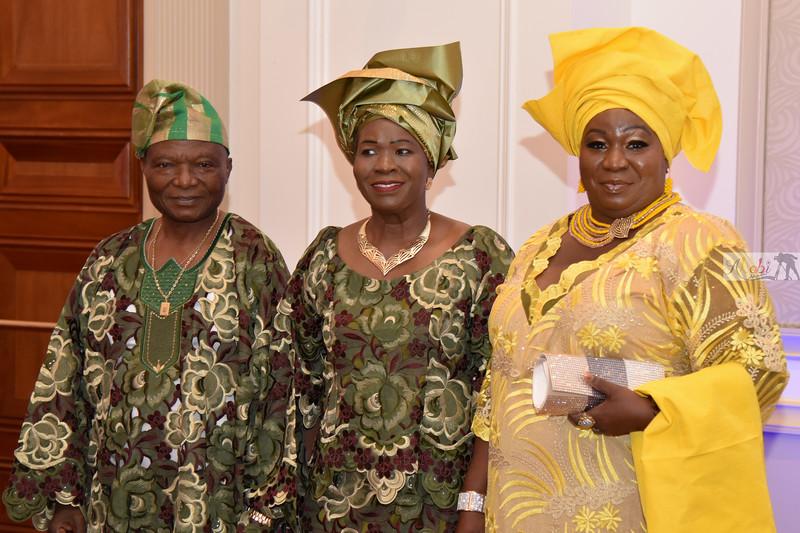 Elder Niyi Ola 80th Birthday 1044.jpg