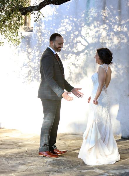 010420_CnL_Wedding-547.jpg