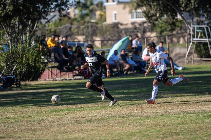 Soccer-M-2019-10-18-3398.jpg