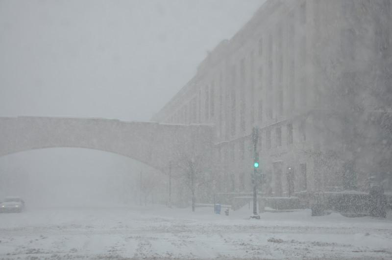 snow 085.JPG