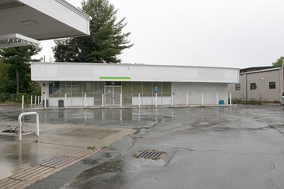 New pot shop coming to Fitchburg, Oct. 09, 2019