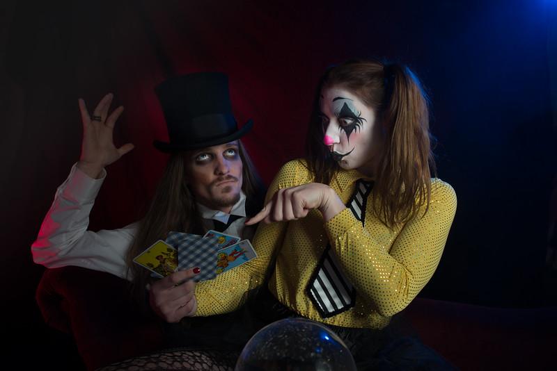 LMVphoto-Freak Show-160130-2270.jpg