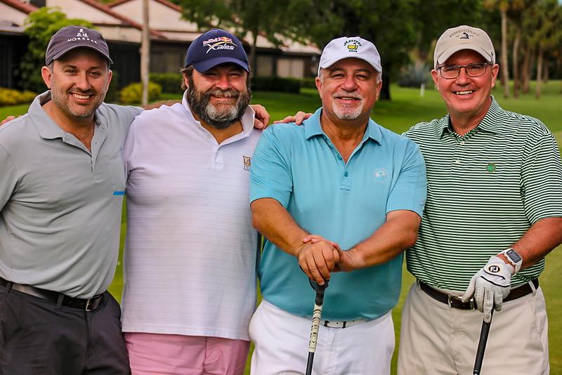 2019 PBS Golf Fundraiser -Wendy (6 of 42).jpg