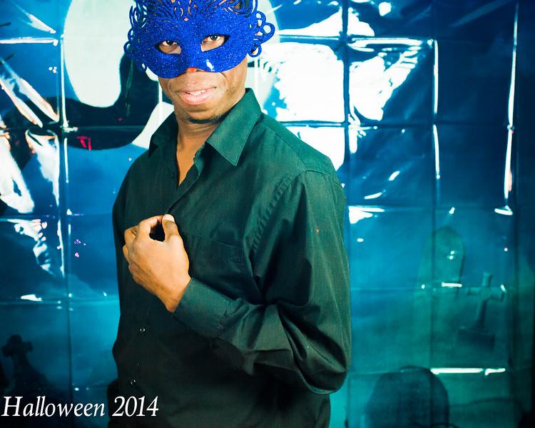 Halloween 2014 (1039 of 938).jpg