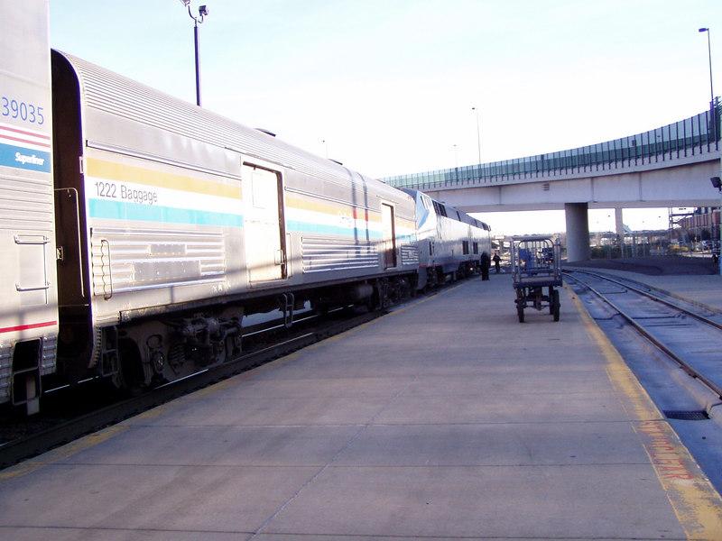 11.  Denver Union Station.JPG