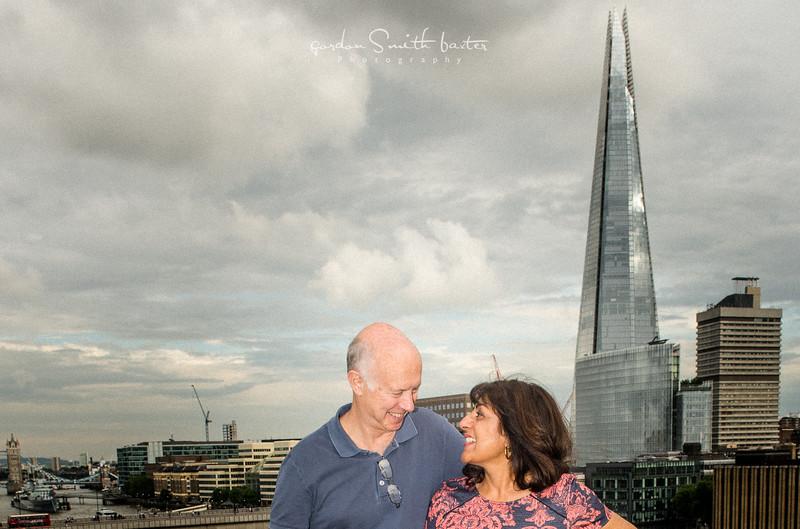 London-Wedding-20.jpg