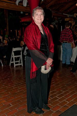 Judy Vanhook