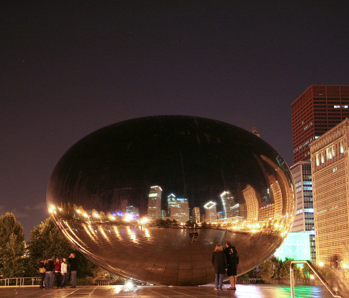 Chicago 071_book.jpg