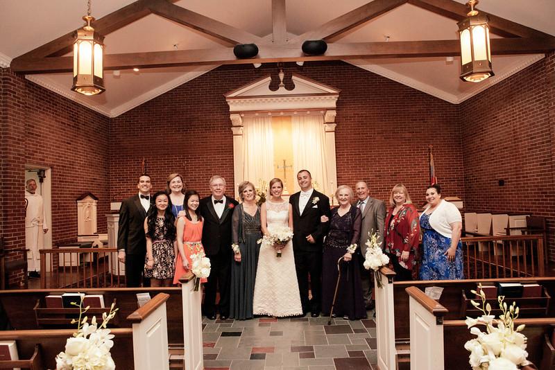 Frank & Steph Wedding _1 (88).jpg