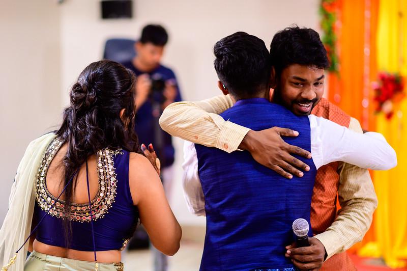 2019-12-Ganesh+Supriya-3898.jpg