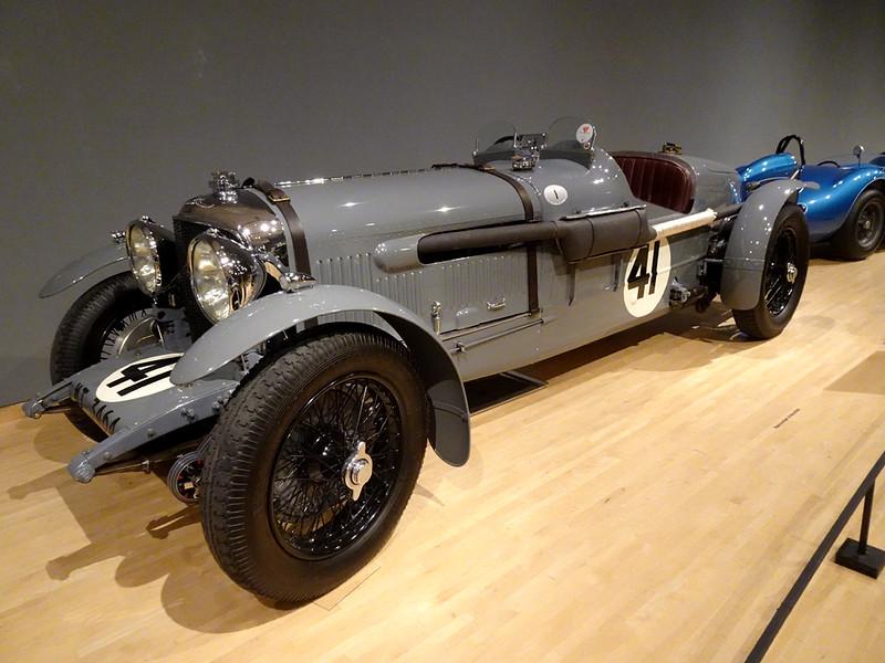DSC04696L 1929 Bentley.jpg